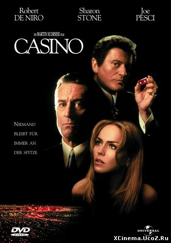 watch casino 1995 online free online gming